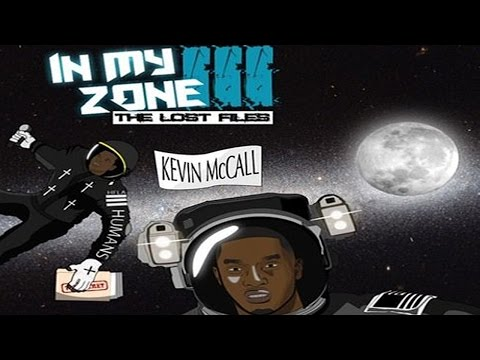 Kevin McCall - Waterbed ft. Chris Brown