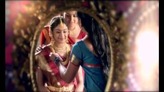 v care bridal concepts Tvc, Zone Two