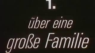Video Der Mensch muss auch Wohnen (Fernsehen der DDR, Studio Halle 1969) download MP3, 3GP, MP4, WEBM, AVI, FLV Oktober 2018