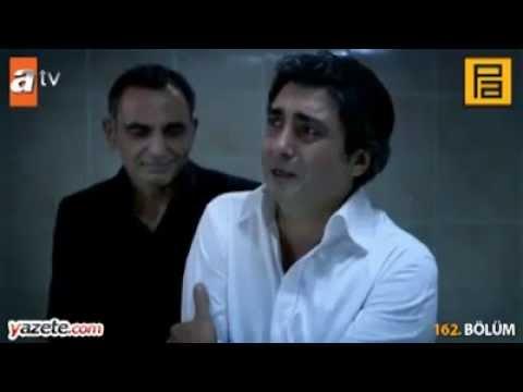 wadi gorga mamati video