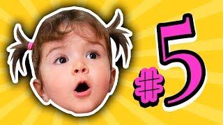 MELHORES MOMENTOS LAURINHA #5 Videos Engraçados (Funny Moments)