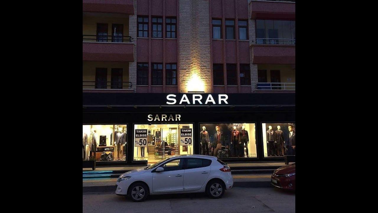 123fd8357b20d Sarar Çubuk Coskun Giyim Firma Çubuk Ankara