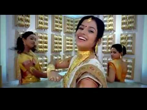 Saravana Selvarathinam Jewellery