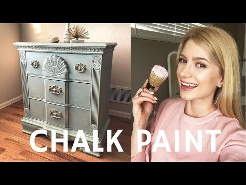 diy-end-table-makeover-with-annie-sloan-chalk-paint-2018