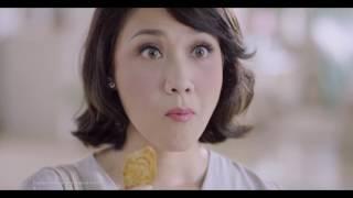 belVita Breakfast Malaysia TVC 15 s...