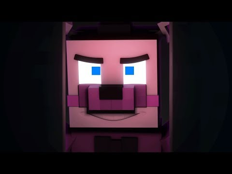 """Into The Depths"" 