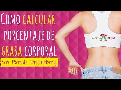 """""""Mini Corte"""": Que es y cuando usarlo para controlar el porcentaje de grasa corporal.из YouTube · Длительность: 16 мин15 с"""