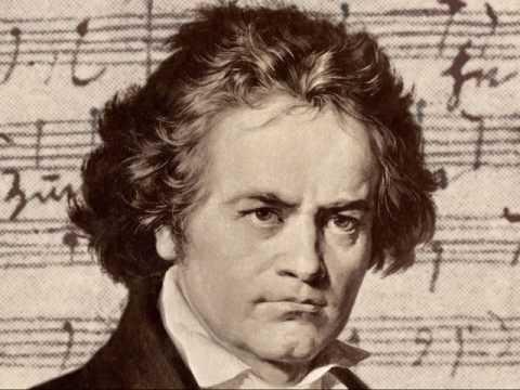 Ludwig van Beethoven: String Quartet in G major, Op.18, No.2
