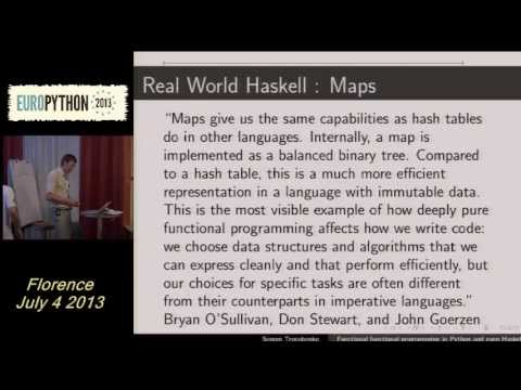 Image from Functional programming in Python and even Haskell - Part 2
