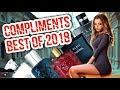 SMASHED 🍑💦 Most Complimented Fragrances 2018 🔥😎 Best Men's Fragrances