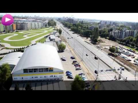 Zagreb Wikipedia travel guide video. Created by Stupeflix.com