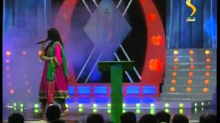 New Pashto Song Naghma Pa U Laas Ke Me Faizan Mobiles Tank