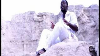 Prophet Emmanuel Nyirongo Kutali Mwamfunya Official Video.mp3