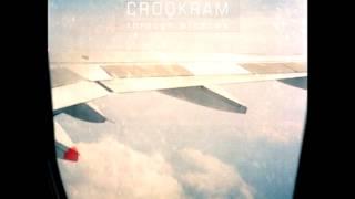 Скачать Crookram I Saw You