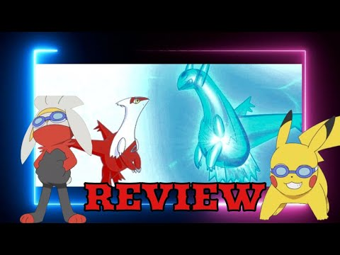 Pokechat Live Pokemon Journey Episode 27 Live Watch Pokemon