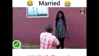 The proposal (LaughPillsComedy)