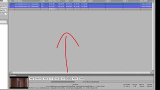 Shinesoft Playout videos, Shinesoft Playout clips - clipfail com