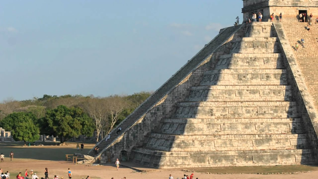 korean civilization and mayans civilizations Ancient maya civilization posted on february 12, 2017 by acw in a vast and rich region of america, the maya people created one of the most original and grandiose ancient civilizations.