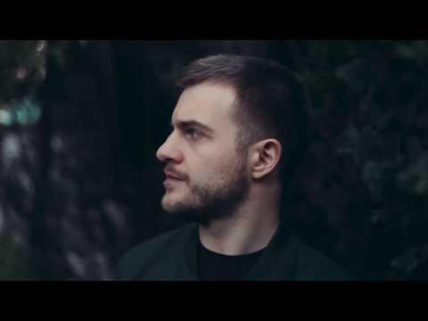 Retronyms - EPK / album trailer