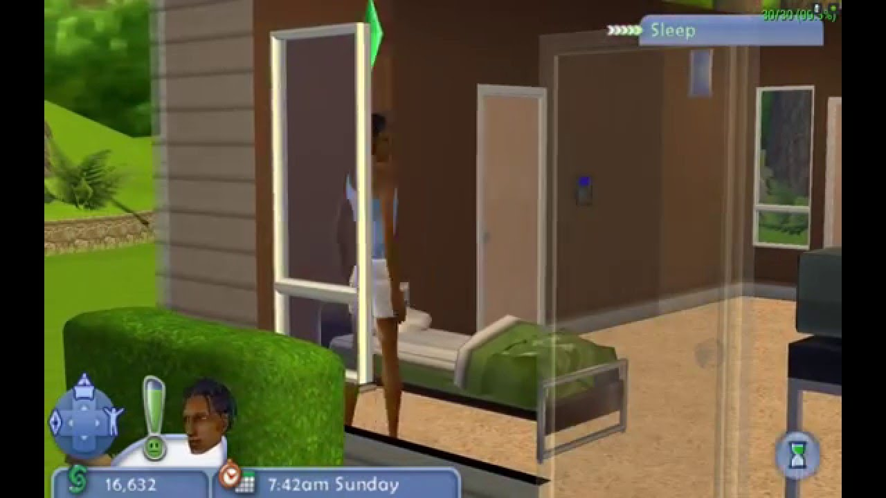 download the sims 2 pets psp highly compressed