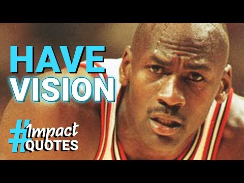 You Need to Dream Bigger | Impact Quotes