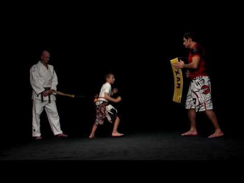 3 DVD   LA PREPARATION PHYSIQUE   Pour les arts martiaux, sport de combats, MMA   méthode Ju Jitsu