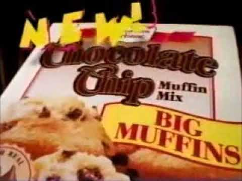 June 1995 Lifetime Commercials Part 1