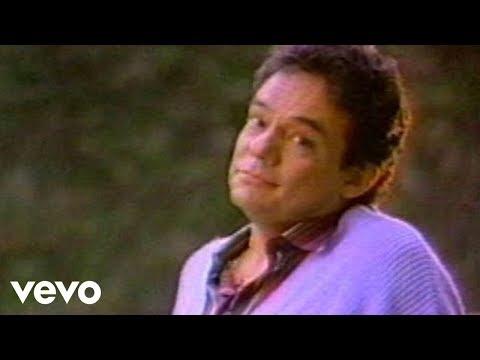 José José - 40 y 20 (Video)
