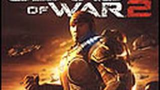 Classic Game Room HD - GEARS OF WAR 2 review Xbox 360