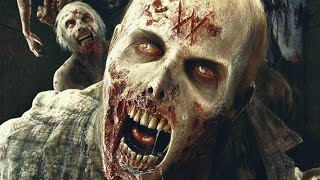 Video New Horror Movies 2016 - Best Action Movies full Length 2016 - Action Movies 2016 Hollywood download MP3, 3GP, MP4, WEBM, AVI, FLV Juni 2017