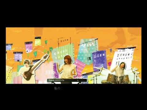 プリメケロン「転がせ毎日」Music Video