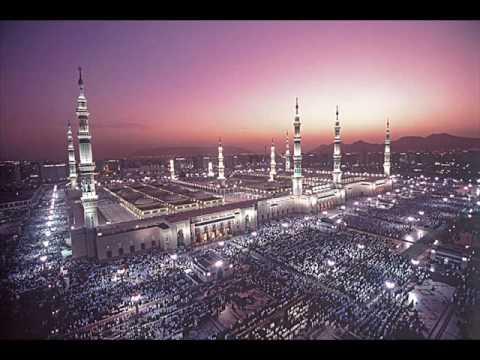 Muhammad ke Ghulamon ka (Beautiful Naat)