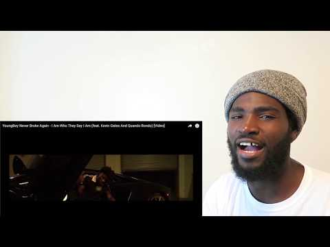 youngboy-never-broke-again---i-am-who-they-say-i-am-(feat.-kevin-gates-and-quando-rondo)-reaction