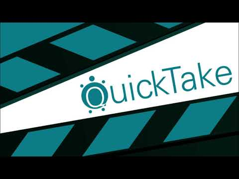 QuickTake Podcast: Our Perspective on the German Elections and Implications for European Unity
