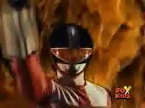 power rangers wes and jen relationship