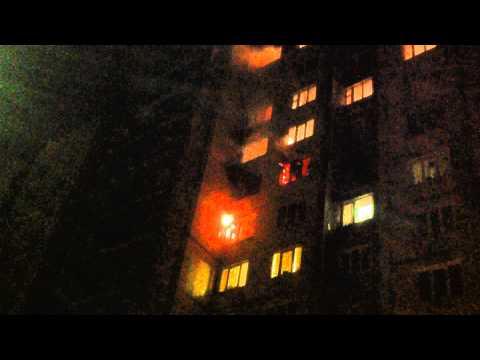 УНИКАЛЬНАЯ квартира с видом на ЯБЛОНЕВЫЙ САД.