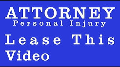 Best Personal Injury Attorney Monterey  | (800) 474-8413 | Attorney Monterey, CA