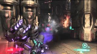 Transformers: Fall of Cybertron - Chapter 10 - Part 2/2