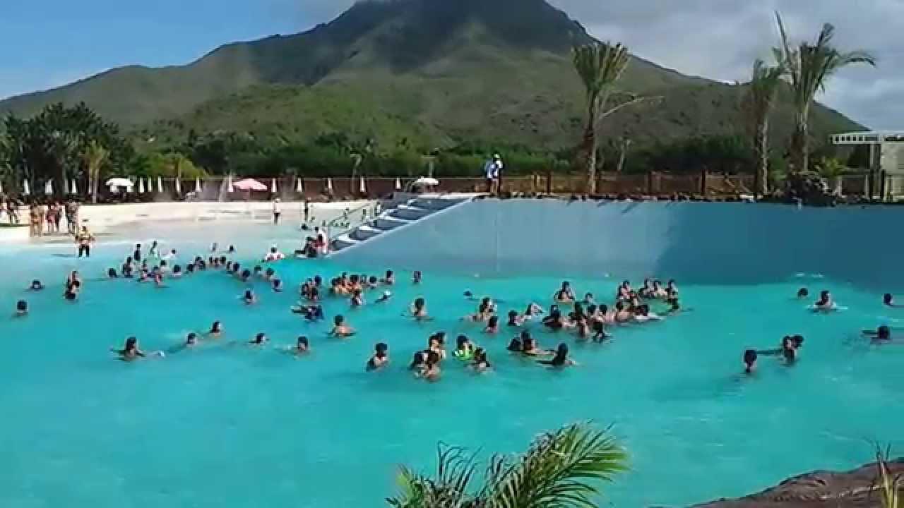 Las Margaritas Hotel