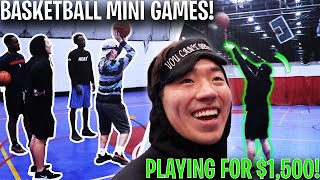 playing-for-1500-basketball-shooting-challenges-king-of-the-court-more