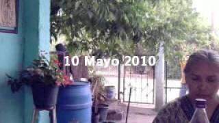 monse 10 de mayo 2010.