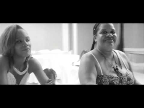 Old Days - OneTwo (Official Music Video) {KDZ}