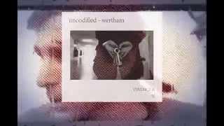 UNCODIFIED - WERTHAM - vindicta ii - CD - Teaser