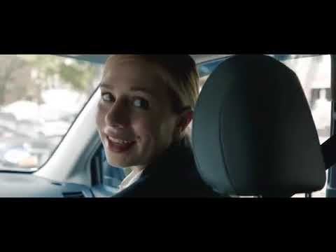 The FBI Agents   2018 full Movie