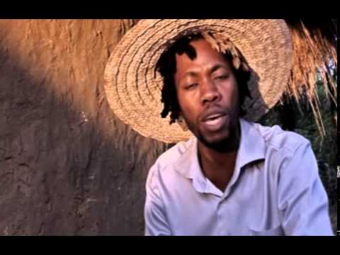 Organised Family Mannga Official Video