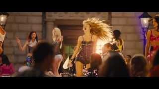 Скачать Fast Furious 6 2 Chainz Ft Wiz Khalifa We Own It