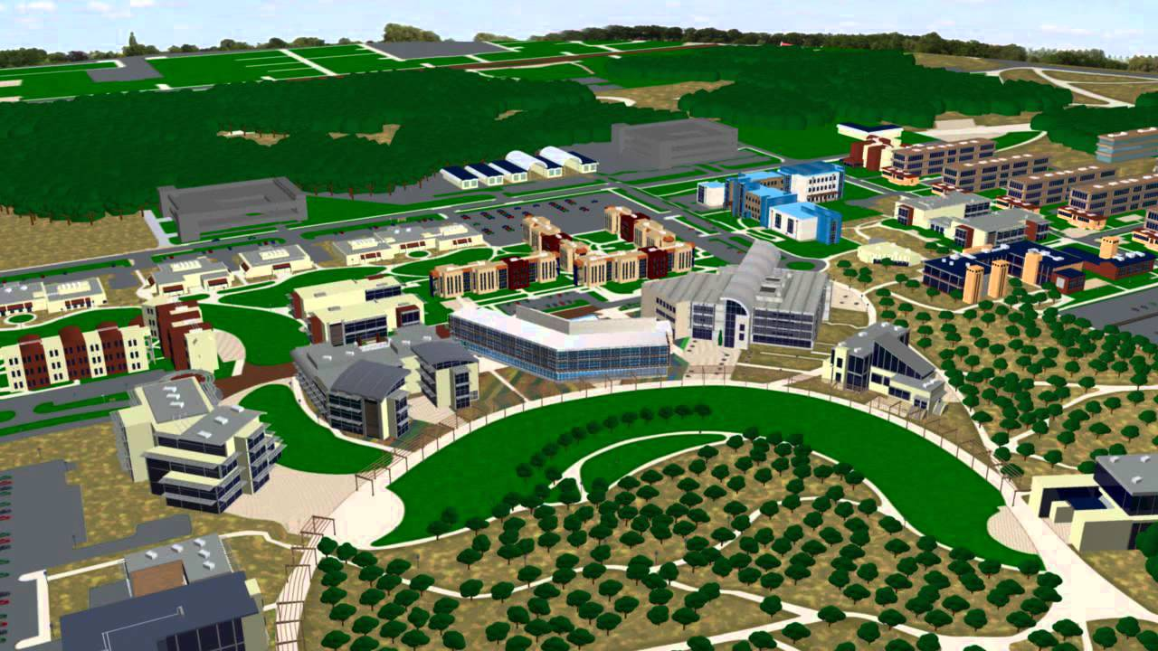 Csu Monterey Bay Campus Map.Csu Monterey Bay Campus Map