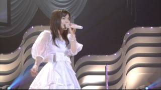 Erina Mano - My Days for You