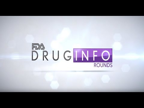 FDA's Role in Foreign Drug Manufacturing (November 2017)