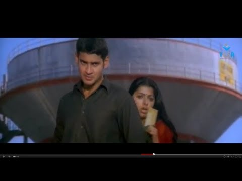 Okkadu is listed (or ranked) 5 on the list The Best Bhumika Chawla Movies